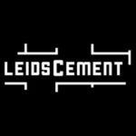 Interview Leids Cement by Sophie Jansen 7 September 2020