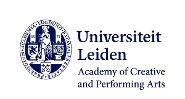 logo-academy-of-creative-and-performing-arts