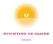 logo-stichtingdezaaier