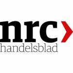 NRC recensie Brahms Stadsgehoorzaal september 2020